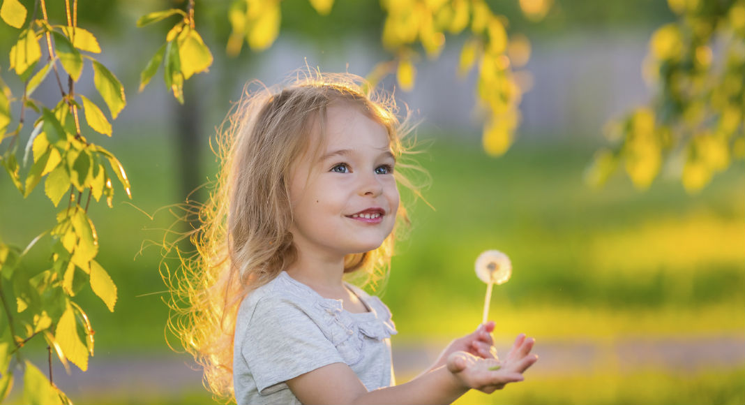 9 ways to teach your child how to live a green lifestyle for Ways to live green