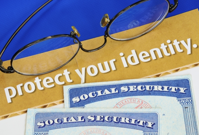 8 Must-Know Tips On Avoiding Identity Theft