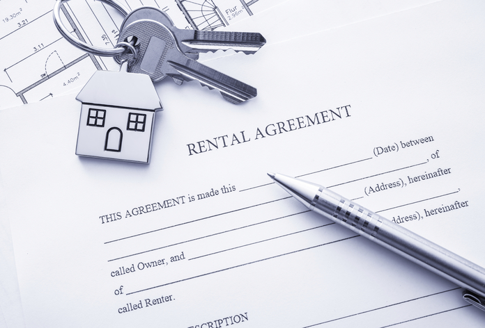 8 Must-Know Tips Before Renting Out Your Home