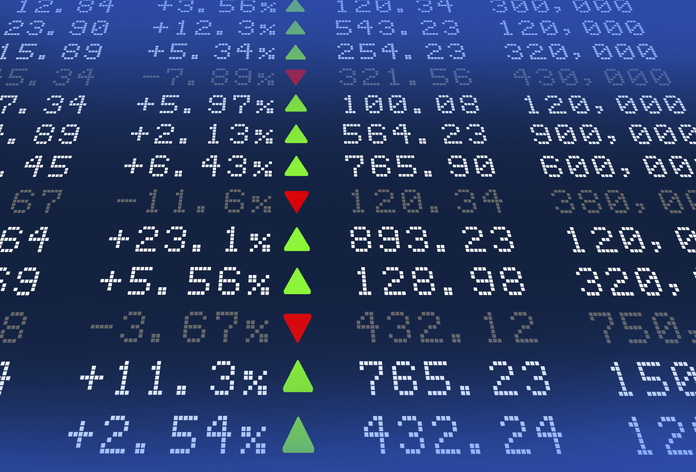 8 Tips For Beginners On Using Indexes In The Stock Market