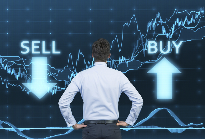 7 Tips That Will Help You Understand Options Trading