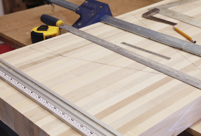 7 Ways To Organize Your DIY Woodworking Project