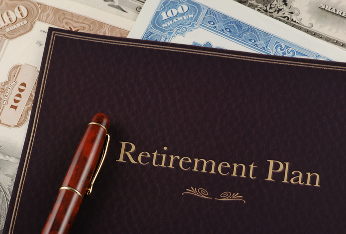 8 Tips On Retirement And Why You Should Start Now
